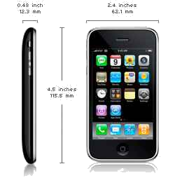 Image:iphone3g_front.png