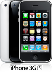 Image:iphone-3g-s.png