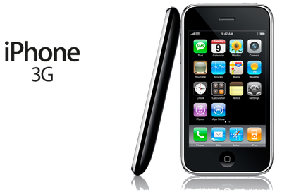 Image:apple_iphone3g_hk.png