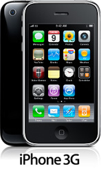 Image:iphone-3g.png